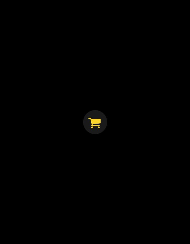 gift-ideas-720x924